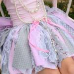 Best Tutus Frocks Selection For Lil Girls In 2015 13