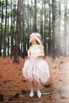 Best Tutus Frocks Selection For Lil Girls In 2015 3