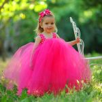 Best Tutus Frocks Selection For Lil Girls In 2015 4