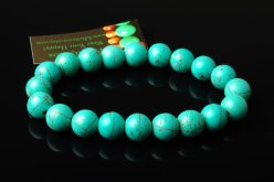 New Styles Of Casual Bracelets Made From Turquoise 2015 3