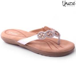 Best Eid Sandals Designs For Girls Casual Footwear 2015 8