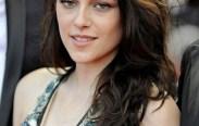 Style and Beauty Secrets Of Kristen Stewart