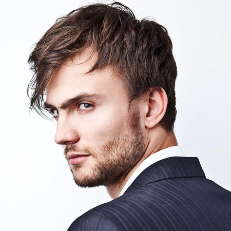 Best-Thin-Hair-Styling-Ideas-For-Men-In-Summer
