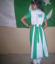 Little Girls Independence Day Frock Designs 2015 12