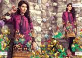 Digital Pret Kurtis Eid Wear Ideas Collection By Gul Ahmed 2015-16 8