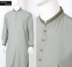 eid wear kurta