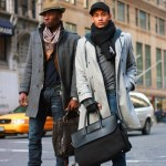 Urban Street Style Winter Outfit Ideas For Men 2015-16 10