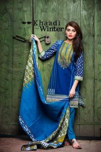 embroidered shalwar suits