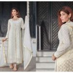 Banarasi Shalwar Kameez Collection By Tawakal Fabrics 2015-16 8