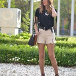 Fall Fringe Outfits For Women 2015-16 5
