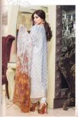 Formal Winter Traditional Dresses By Five Star 2015-16 4