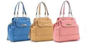 Handbags Trend For This Fall Season 2015-16 2