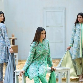 Linen Embroidered Winter Collection By Ittehad 2015-16 27