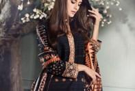 Pali Shalwar Kameez Dresses By Gul Ahmed 2016