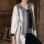 Pret Linen Winter Dresses For Women By Nishat Linen 2015-16 1