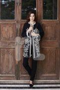 Pret Linen Winter Dresses For Women By Nishat Linen 2015-16 11