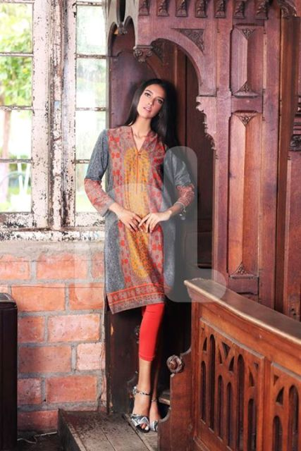 0f3daf53e Related. Winter Printed Kameez Designs By Nishat Linen 2015-16Oct ...