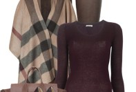 Professional Fall Polyvore Combos To Wear In Office