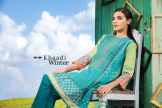casual kameez design