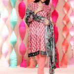 Winter Printed Kameez Designs By Nishat Linen 2015-16 4