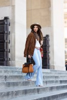 Winter Wardrobe Ideas For Women In This Season 11