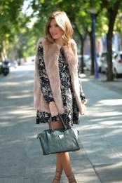 Winter Wardrobe Ideas For Women In This Season 2