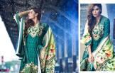 Al Zohaib Breeze Collection Winter Shalwar Suits 2015-16 3
