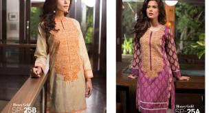 Bonanza Jacquard Fabric Collection Winter Wear 2015-16
