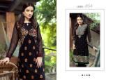 Bonanza Pret Embroidered Collection Winter Wear 2015-16 4