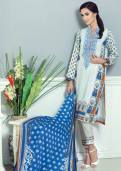 Cottel Fabric Winter Collection By Alkaram Studio 2015-16 14