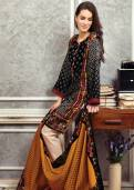 Cottel Fabric Winter Collection By Alkaram Studio 2015-16 3