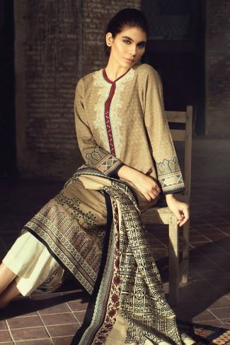 sania maskatiya winter dresses