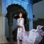 Embroidered Luxury Dresses Deeba Collection By Shariq 2016 8