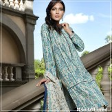 Gul Ahmed Winter Collection 2015 For Pakistani Women 7