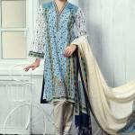 Karandi Winter Collection By Alkaram Studio 2015-16 14