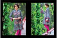 LSM Fabrics Winter Collection For Pakistani Women 2015-16