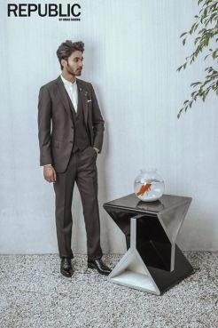 Men Formal Wear Clothing By Republic Gentleman Styling 10