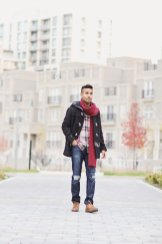 Men Winter Casual Styling Ideas For This Fall 7