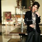 Semi Formal Winter P Series By Sana Salman 2015-16 2
