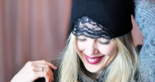 Winter Casual Hat Styles For Women With Any Outfit