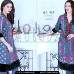 Charizma Vol-3 Winter Collection 2015-16 11