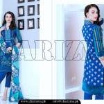 Charizma Vol-3 Winter Collection 2015-16 12