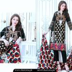 Charizma Vol-3 Winter Collection 2015-16 2