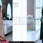 Charizma Vol-3 Winter Collection 2015-16 4