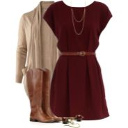 Casual Stylish polyvore