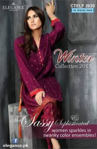Colorful shalwar suits