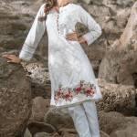 Jasmine Pret Collection Alkaram Studio 2016 8