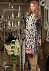 Khaddar Embroidered Winter Shawl Dresses Subhata Collection 2016 7
