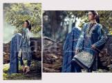 Lala textiles Marina collection