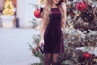 Stylish New Year Eve Outfit Ideas For 2015-16